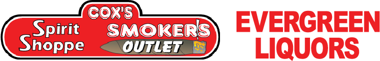 Cox's Smoker's Outlet